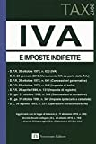 eBook Gratis da Scaricare IVA e imposte indirette 2017 (PDF,EPUB,MOBI) Online Italiano
