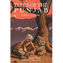 Tales of Punjab: Folklore of India