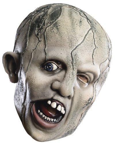 Jason Voorhees Maske aus Freitag der 13.
