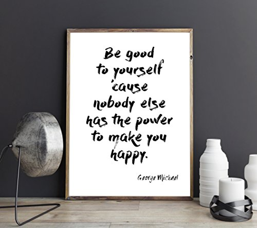 be-good-to-yourself-cause-nobody-else-has-the-power-to-make-you-happy-inspirational-motivational-geo