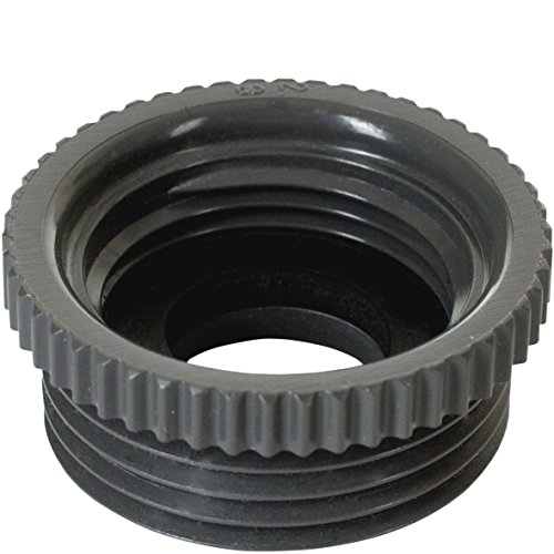 Gardena 5305-20 Adapter 33,3 mm (G 1)/26,5 mm (G 3/4)