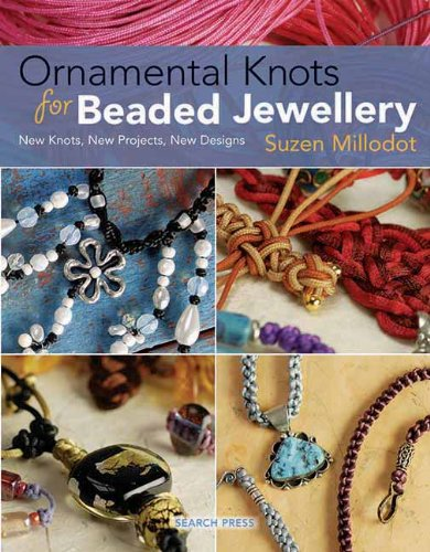 ornamental-knots-for-beaded-jewellery