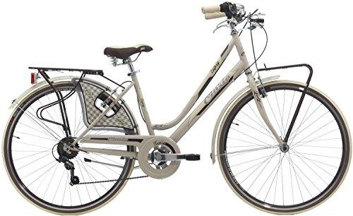 Bici Pieghevole Cicli Cinzia.Cicli Cinzia Archivi Negozio Di Bici Da Citta