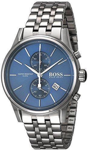 Hugo Boss - Reloj para Hombre - 1513384