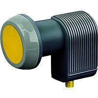 Schwaiger SPS6810A 511 Antracite convertitori abbassatore di frequenza Low Noise Block (LNB) - Trova i prezzi più bassi su tvhomecinemaprezzi.eu