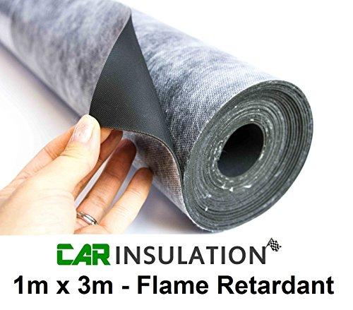 1-x-3-m-12-mm-2-kg-studio-insonorizzante-premium-pavimenti-bassi-stop-da-parete-isolamento-acustico-