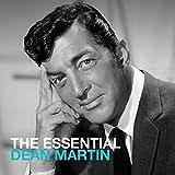 The Essential Dean Martin -