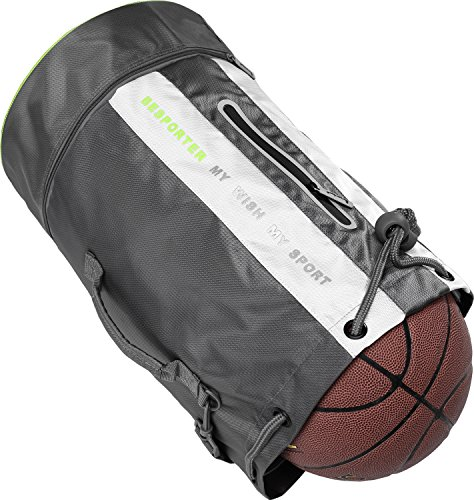 Besporter Gro?e Wasserdichte Leichte Rucksack Rucksack Outdoor Sport Reisen Wandern Camping Gym Schule Taschen Duffel