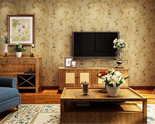 3d-non-tisse-respectueux-de-lenvironnement-pastoral-style-retro-fleur-modele-fonds-decran-pour-chamb