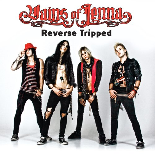 Reverse Tripped [Explicit]