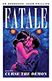 Image de Fatale Vol. 5: Curse the Demon