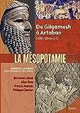 ISBN 2701164907