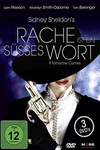 rache-ist-ein-susses-wort-3-dvds