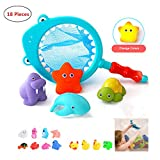 Bath Toys For Babies - Best Reviews Guide