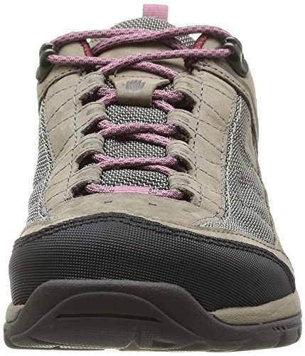 Teva Kimtah Event Mesh, Chaussures de randonnée tige basse femme Marron (Dune 804)