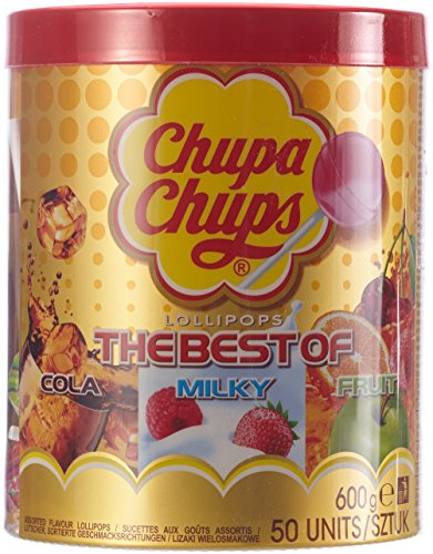 chupa-chups-best-of-lutscher-dose-1er-pack-50-x-12-g