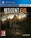Resident Evil 7 - UNCUT EDITION - Deutsch