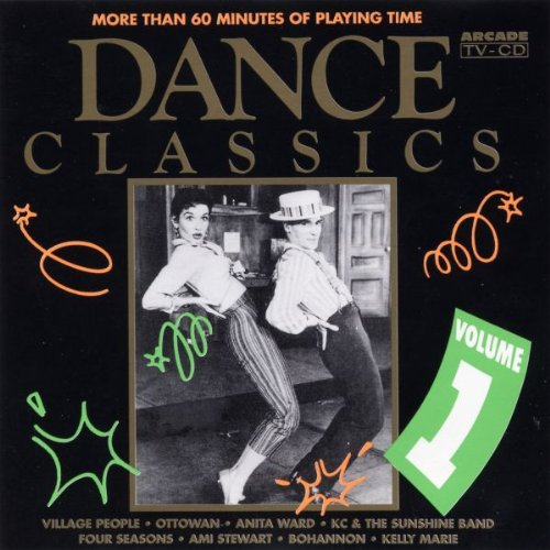 D.I.S.C.O. Superclassics (CD Album, 17 Tracks) The Real Thing You To Me My Everything u.a. Kelly Green Band