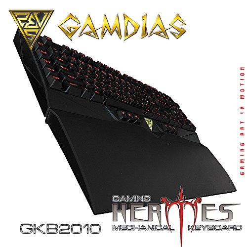 gamdias-tastiera-meccanica-per-gaming-hermes