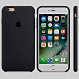 Best I Phone 6 Hard Case - Shoppers Point Apple iPhone 6 / iPhone 6s Review