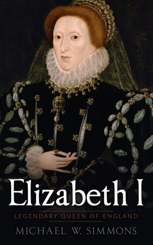 the mystery and prosperity that elizabeth i brought to the throne of england Free elizabeth cady stanton england queen elizabeth elizabeth i - elizabeth i elizabeth i brought much prosperity and mystery to the throne of.