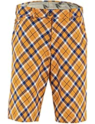 Royal & Awesome Herren Golf Shorts