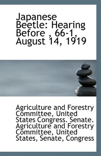 japanese-beetle-hearing-before-66-1-august-14-1919