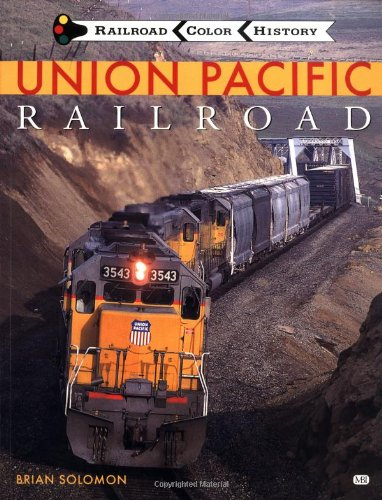 union-pacific-railroad-mbi-railroad-colour-history