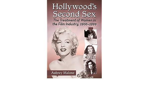 films de sexe gratuit second sexe