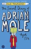 Best Books For 11 Year Old Boys - The Secret Diary of Adrian Mole Aged 13 Review