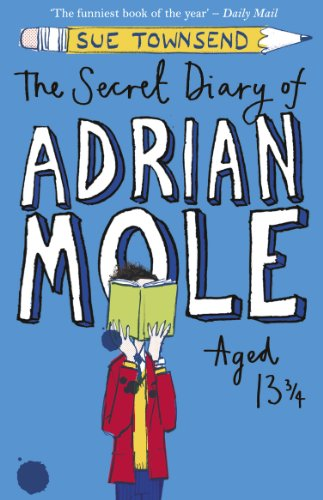the-secret-diary-of-adrian-mole-aged-13-y