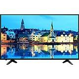 Hisense H32AE5500 80 cm (32 Zoll) LED Fernseher (HD, Triple Tuner, Smart TV)