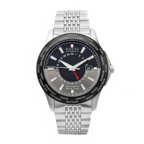 Gucci Relojes Hombre YA126211