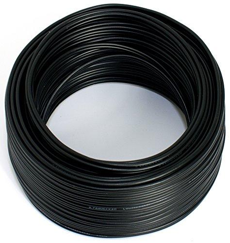 lautsprecherkabel-50m-2x05mm-100-cca-kupfer-audiokabel-schwarz
