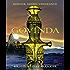 Govinda (The Aryavarta Chronicles Book 1)