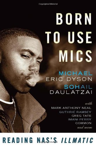 born-to-use-mics-reading-nass-illmatic