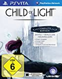 Child Of Light - Complete Edition [Edizione: Germania]