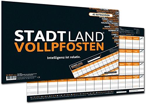 stadt-land-vollpfostenr-intelligenz-ist-relativ-innovatives-xxl-stadt-land-fluss-partyspiel-50-blatt