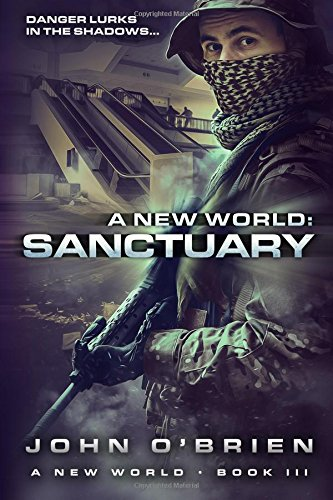 a-new-world-sanctuary-volume-3