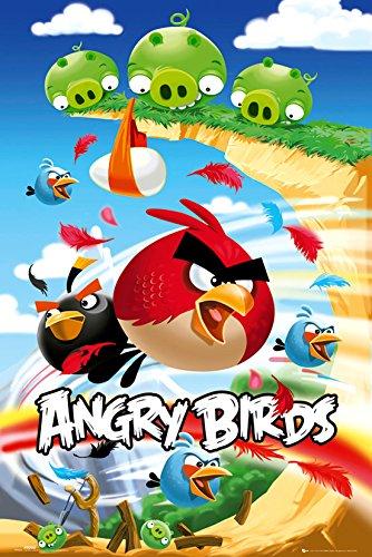 gb-eye-ltd-angry-birds-poster-61-x-915-cm