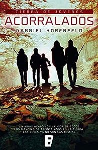 Tierra de jóvenes par Gabriel Korenfeld