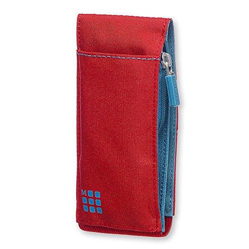 Moleskine Notebook Tool Belt - Cinturón utensilios Lona para libretas 'P',...