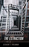 #4: The Extraction