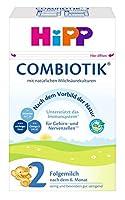 von HiPP(39)Neu kaufen: EUR 34,364 AngeboteabEUR 34,36