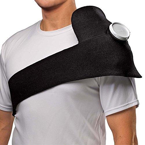 bolsa-hielo-envolvente-y-ajustable-mueller-para-terapia-fra-con-bolsa-reutilizable-incluida-para-des