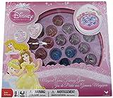 Cardinal Disney Princess Magical Gems Fi...