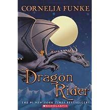 [(Dragon Rider )] [Author: Funke Cornelia] [Apr-2011]
