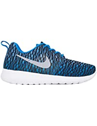 Nike Roshe One (Gs), Chaussures Multisport Indoor mixte enfant