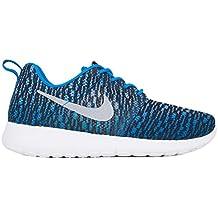 quality design beffa dd8fe Nike Roshe One (Gs), Chaussures Multisport Indoor mixte enfant
