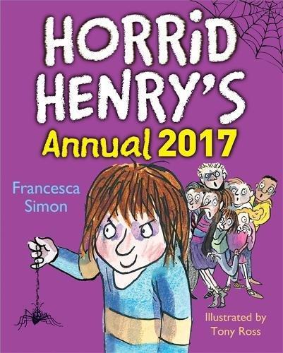 horrid-henry-annual-2017